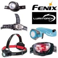 nouvelles-lampes-frontales-fenix-et-lumitorch