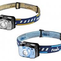 nouvelles-lampes-frontales-fenix-HL32R